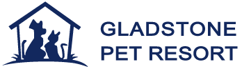 Gladstone Pet Resort